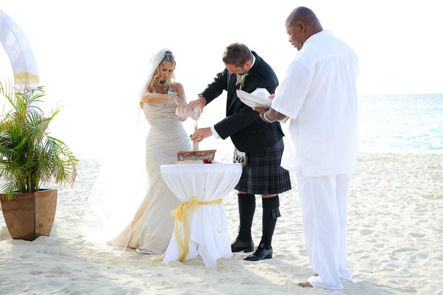 kerry-riu-aruba-wedding-019