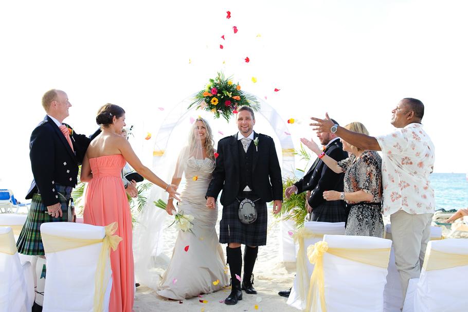 kerry-riu-aruba-wedding-020