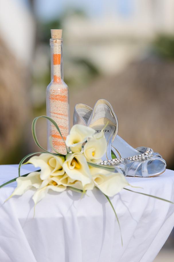 kerry-riu-aruba-wedding-023