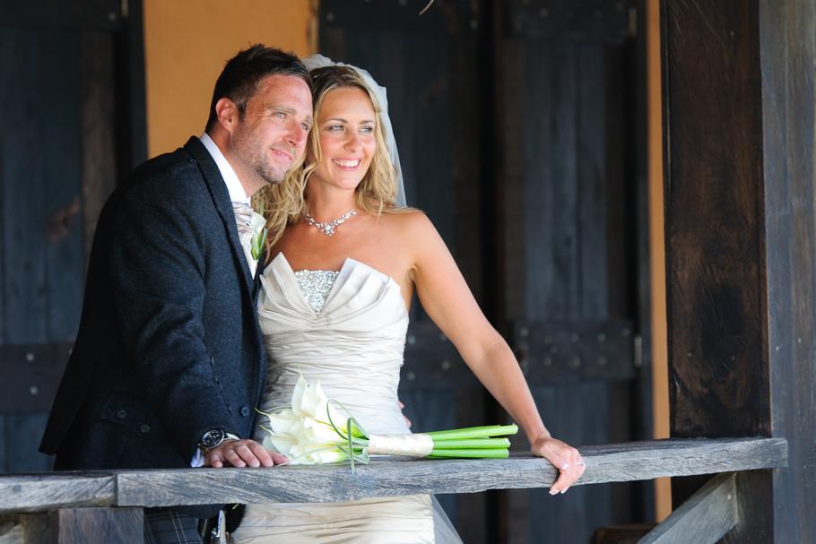kerry-riu-aruba-wedding-024