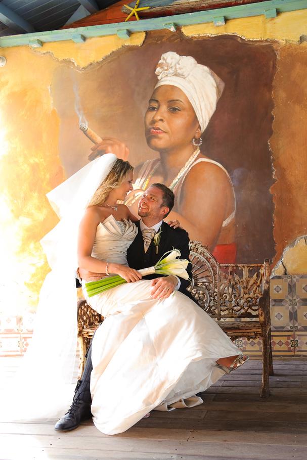 kerry-riu-aruba-wedding-025
