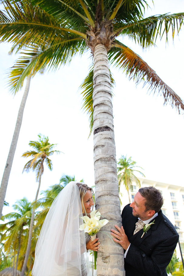 kerry-riu-aruba-wedding-027