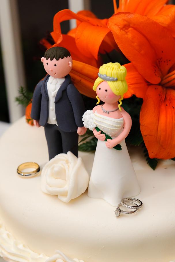 kerry-riu-aruba-wedding-030