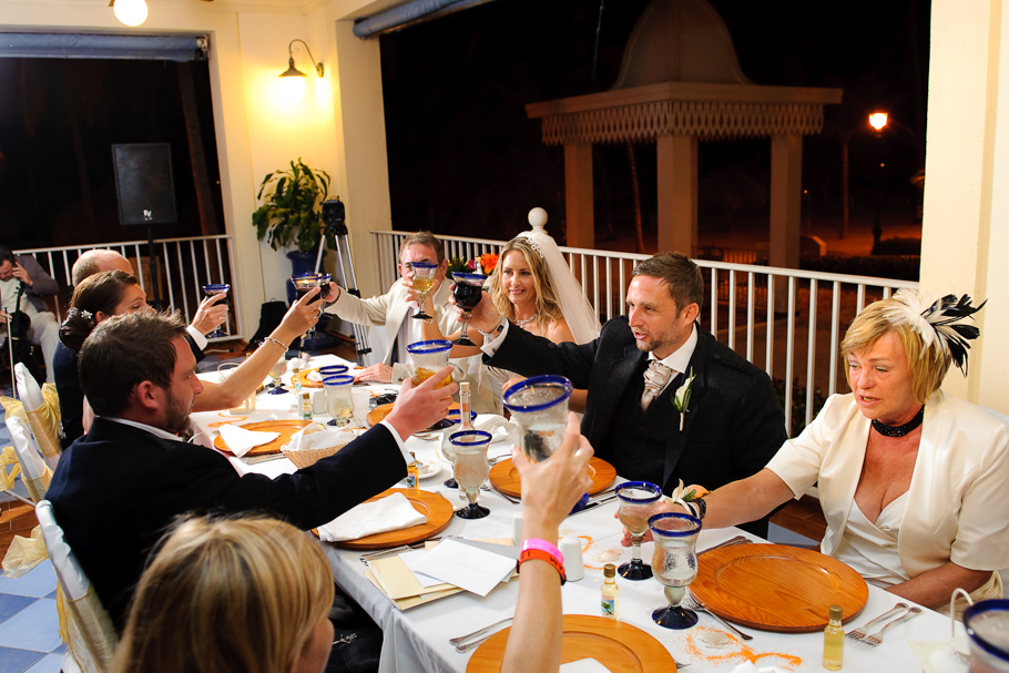 kerry-riu-aruba-wedding-035
