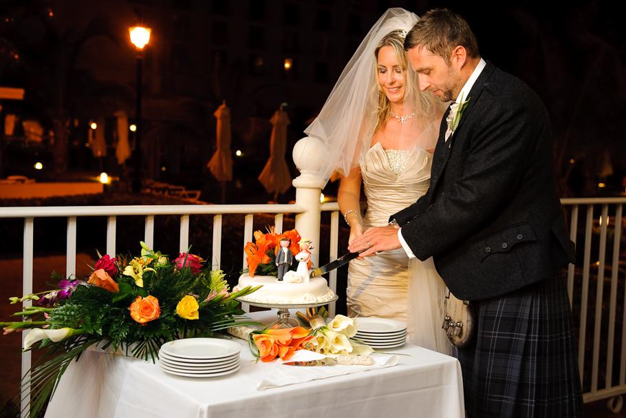 kerry-riu-aruba-wedding-036