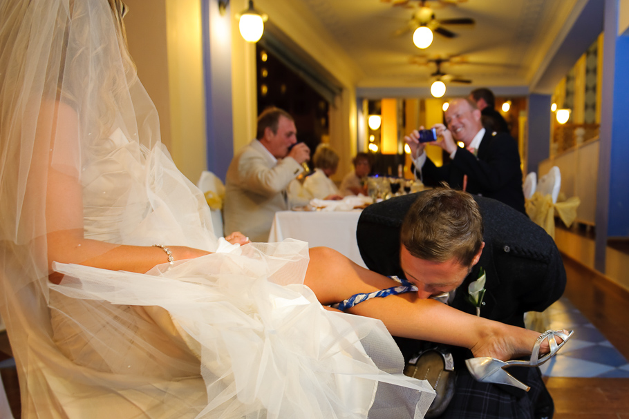 kerry-riu-aruba-wedding-037