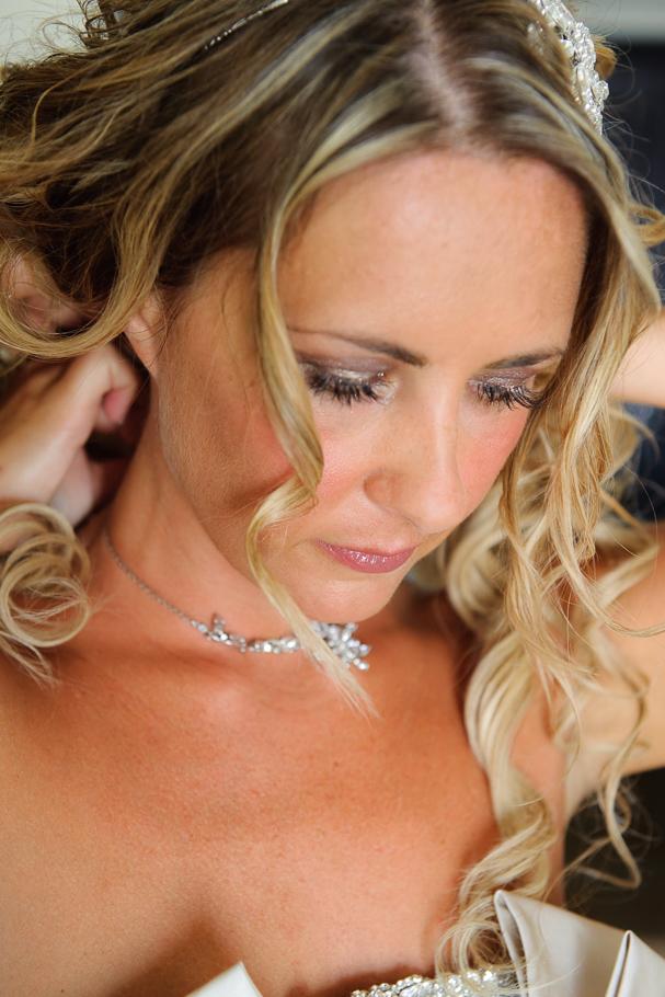 kerry-riu-aruba-wedding-039
