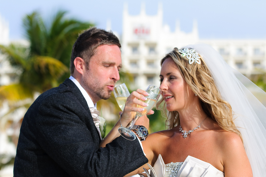 kerry-riu-aruba-wedding-041