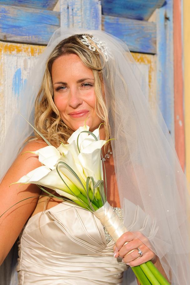 kerry-riu-aruba-wedding-042