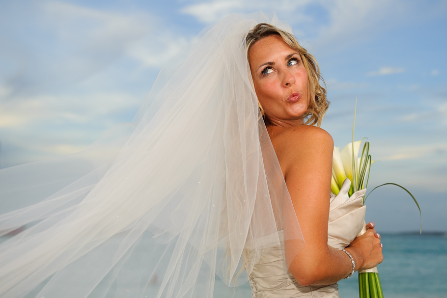 kerry-riu-aruba-wedding-043