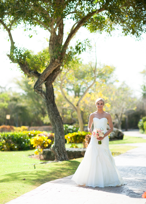 wedding photos by crooze photography