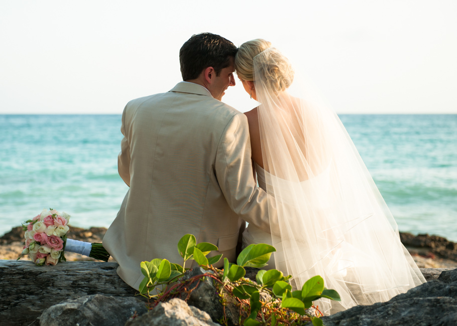 newlyweds pictures