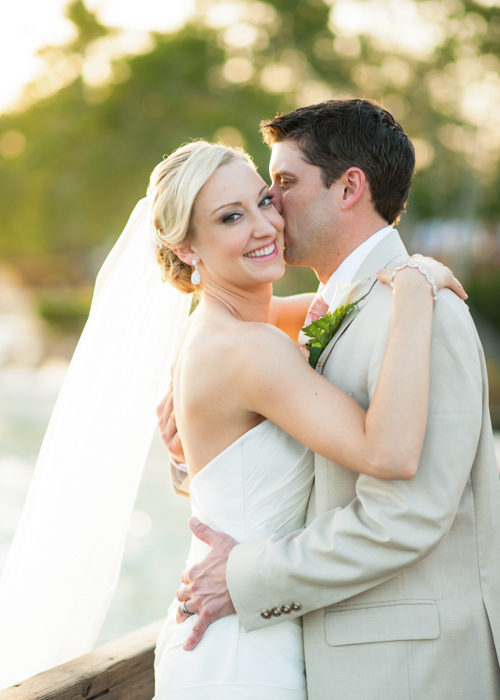 dreams la romana wedding resort