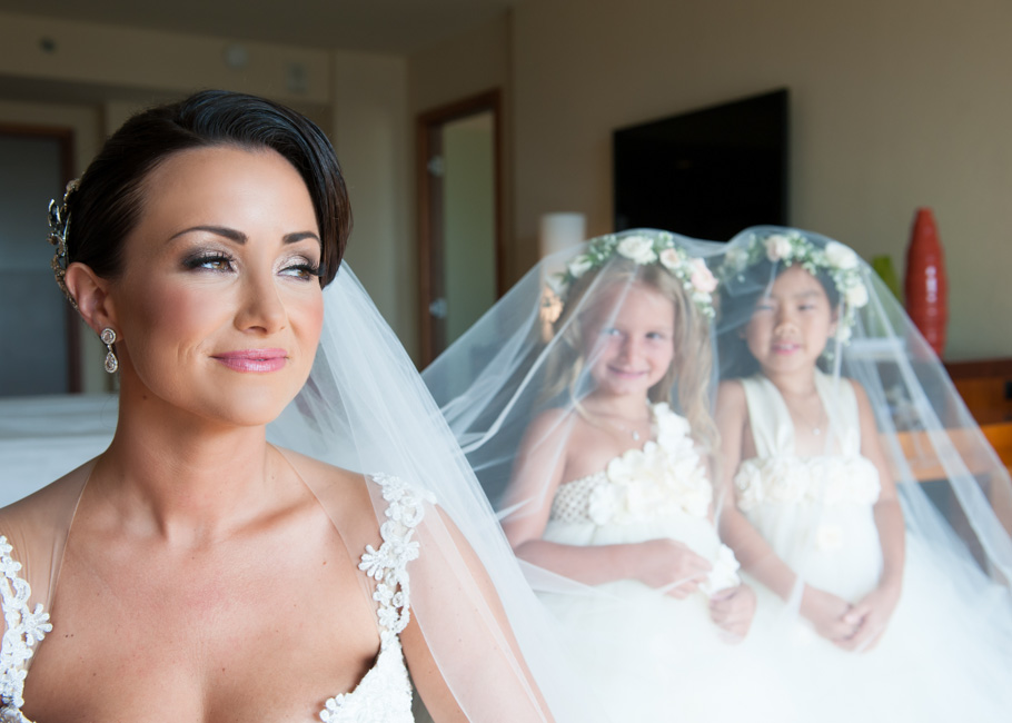 marybeth-hyatt-aruba-wedding_0006