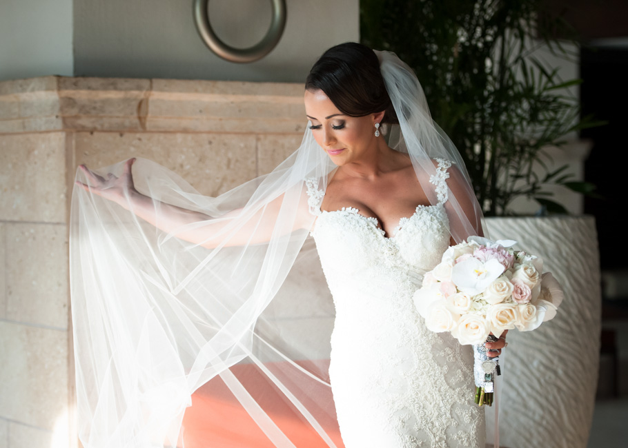 marybeth-hyatt-aruba-wedding_0009