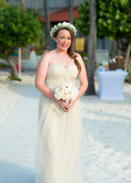 marybeth-hyatt-aruba-wedding_0013