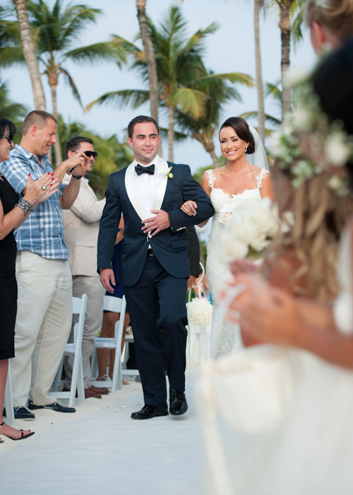 marybeth-hyatt-aruba-wedding_0015