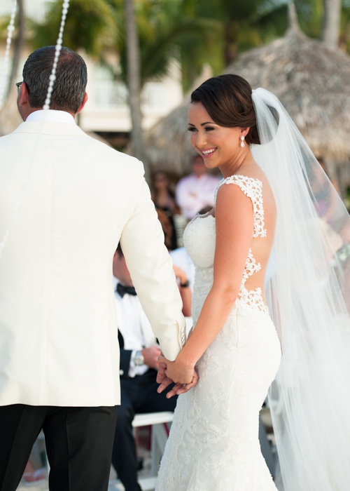 marybeth-hyatt-aruba-wedding_0016