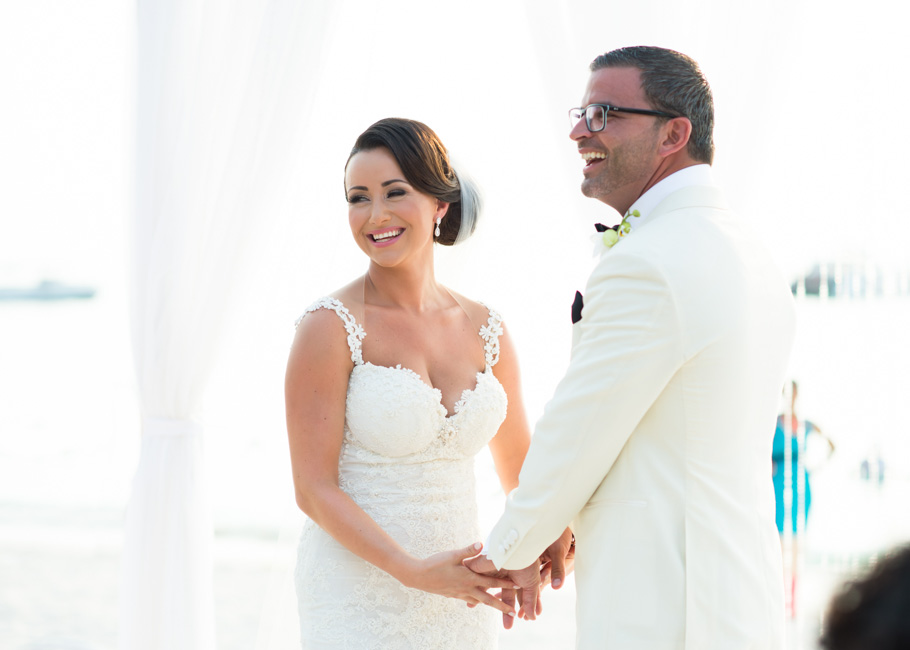 marybeth-hyatt-aruba-wedding_0017