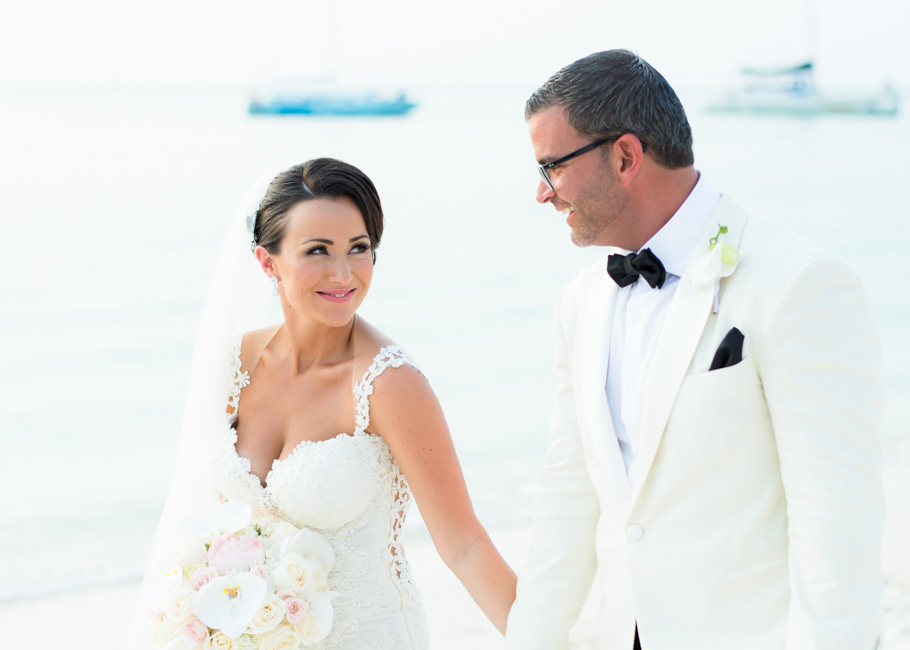 marybeth-hyatt-aruba-wedding_0019