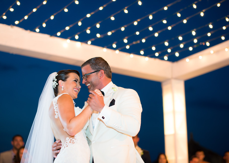 marybeth-hyatt-aruba-wedding_0024