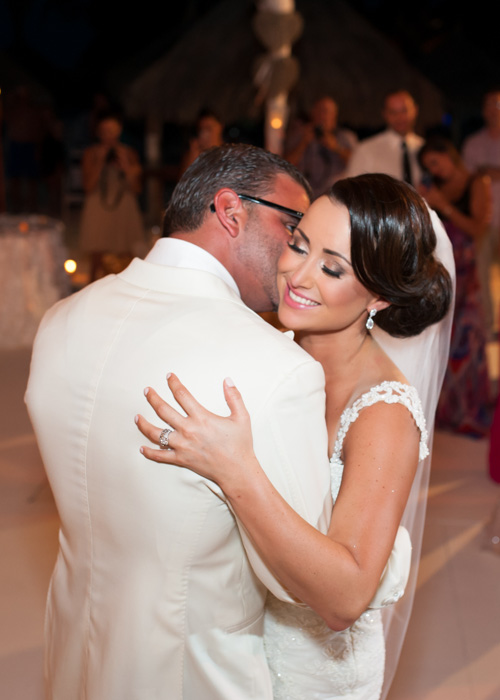 marybeth-hyatt-aruba-wedding_0025