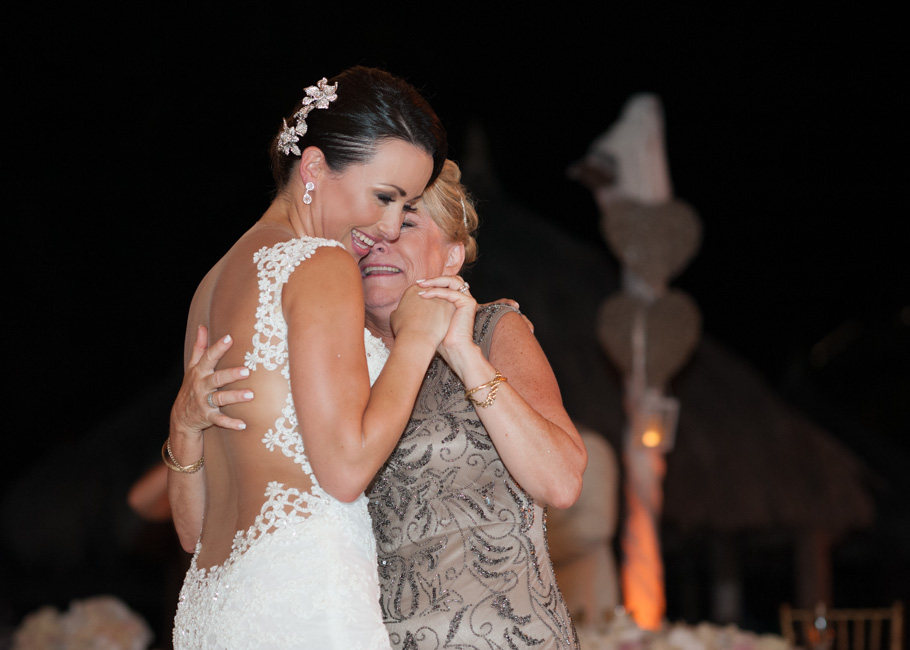 marybeth-hyatt-aruba-wedding_0028