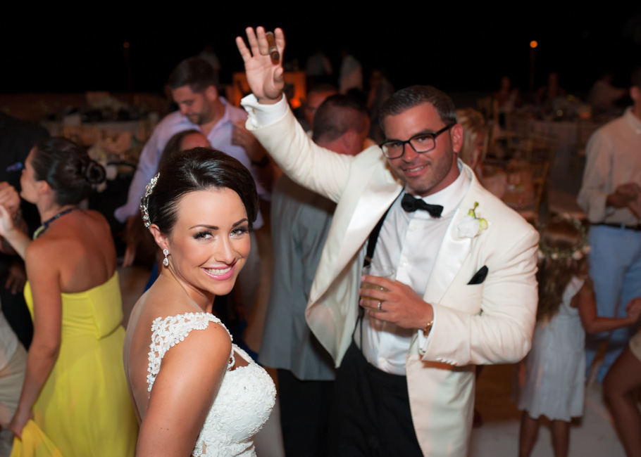 marybeth-hyatt-aruba-wedding_0029