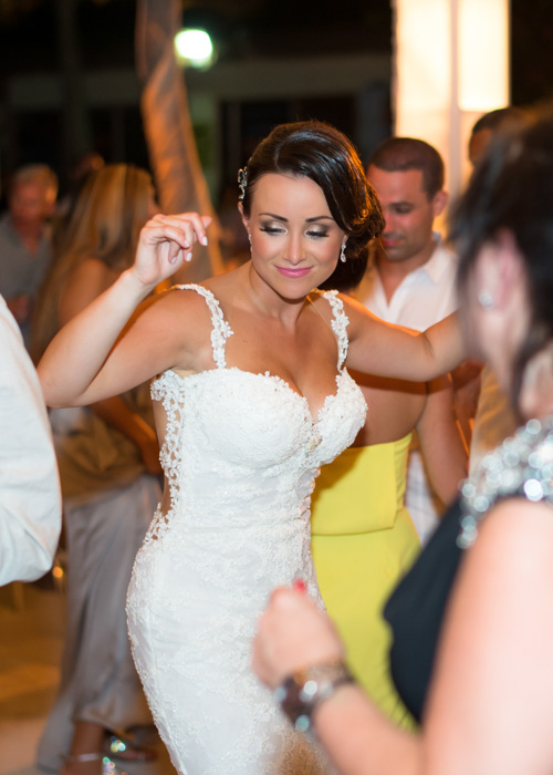 marybeth-hyatt-aruba-wedding_0033