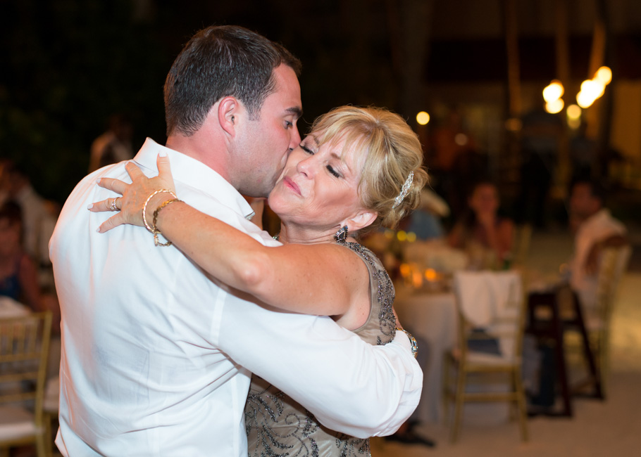 marybeth-hyatt-aruba-wedding_0036