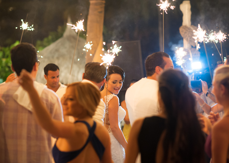 marybeth-hyatt-aruba-wedding_0037