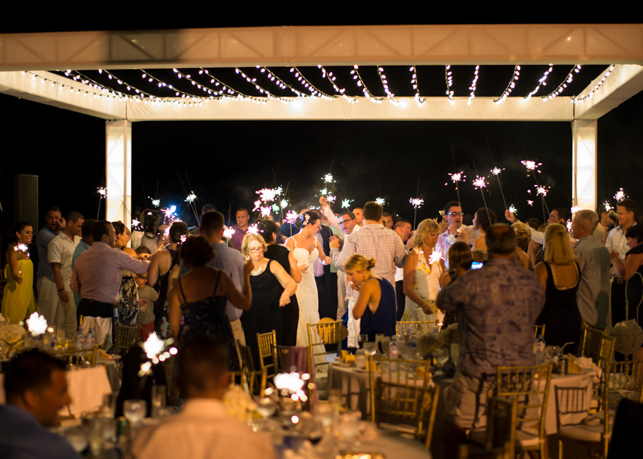 marybeth-hyatt-aruba-wedding_0038