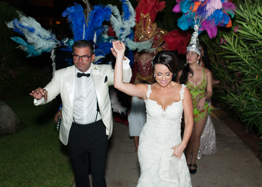 marybeth-hyatt-aruba-wedding_0040