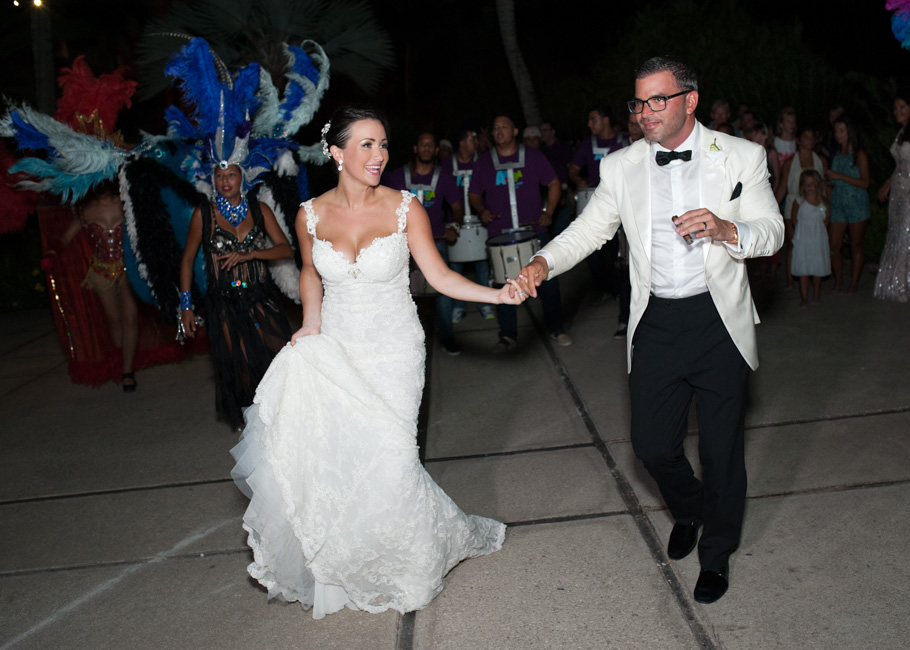 marybeth-hyatt-aruba-wedding_0041