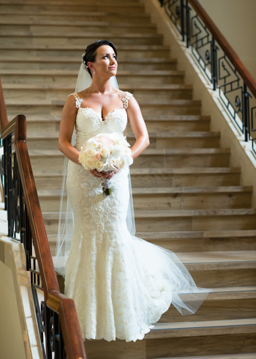 marybeth-hyatt-aruba-wedding_0046