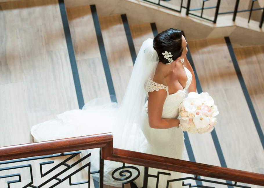 marybeth-hyatt-aruba-wedding_0047