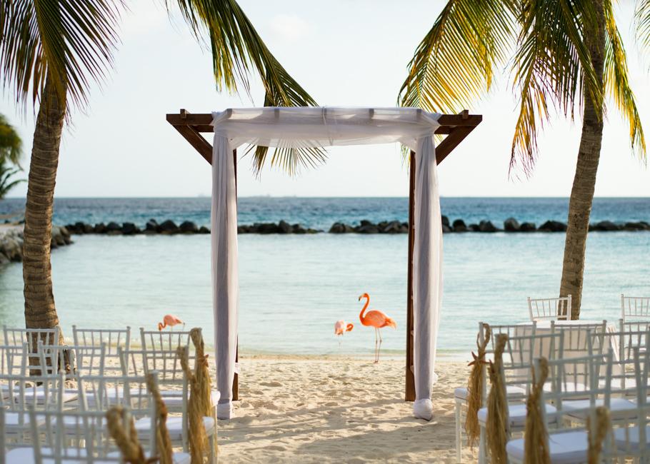 paula-renaissance-island-wedding-002