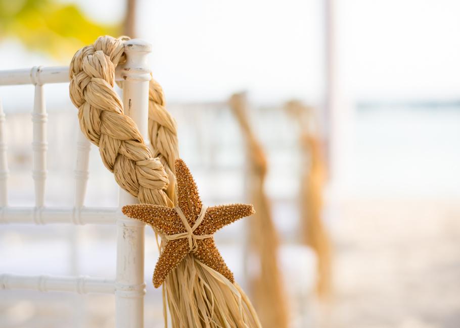 paula-renaissance-island-wedding-003