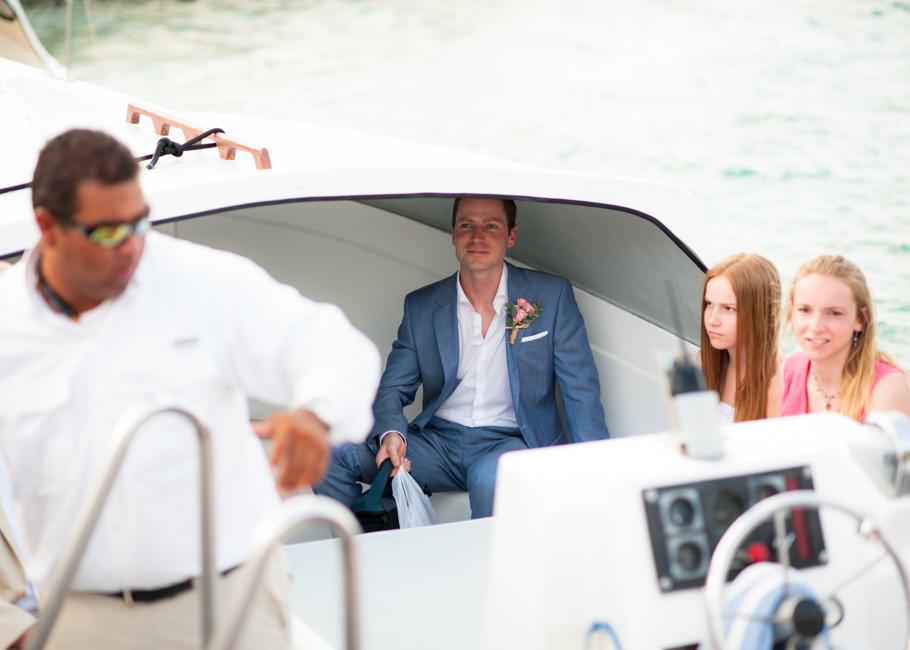 paula-renaissance-island-wedding-006