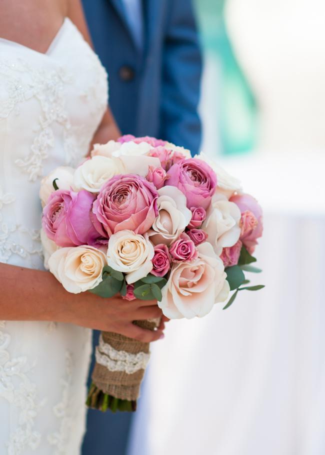 paula-renaissance-island-wedding-017
