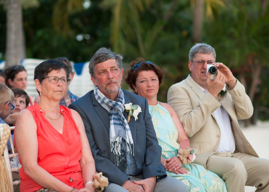 paula-renaissance-island-wedding-020