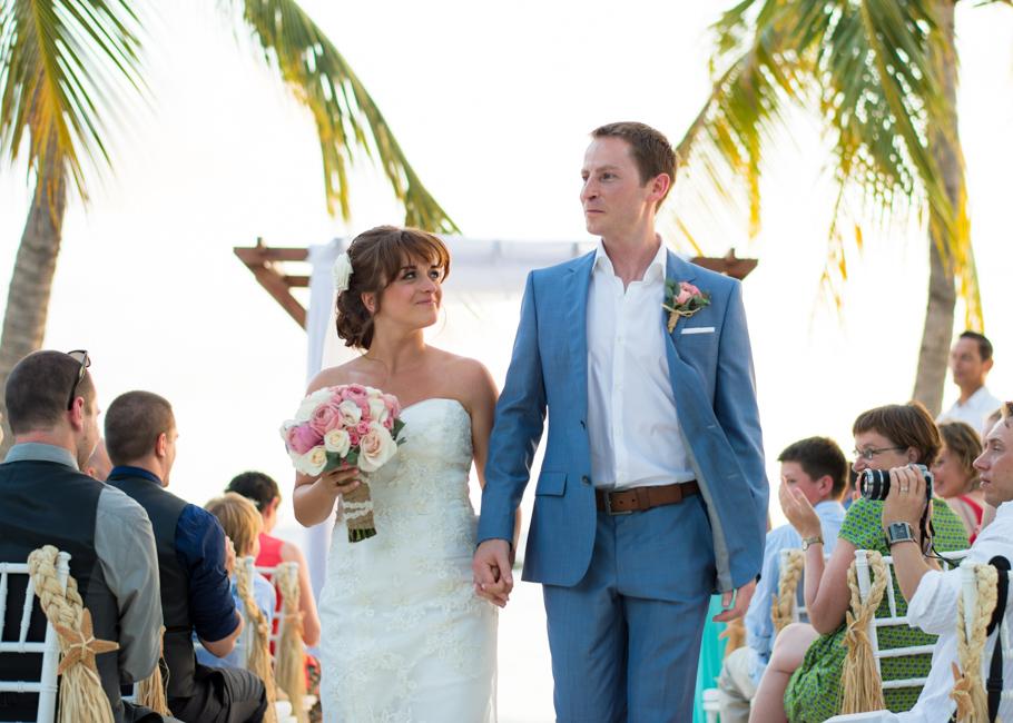 paula-renaissance-island-wedding-035