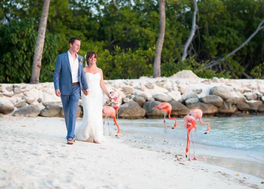 paula-renaissance-island-wedding-039