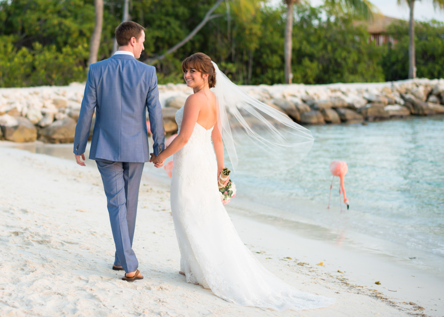 paula-renaissance-island-wedding-041