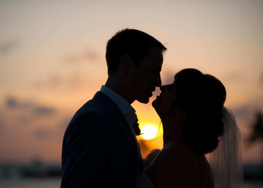 paula-renaissance-island-wedding-042
