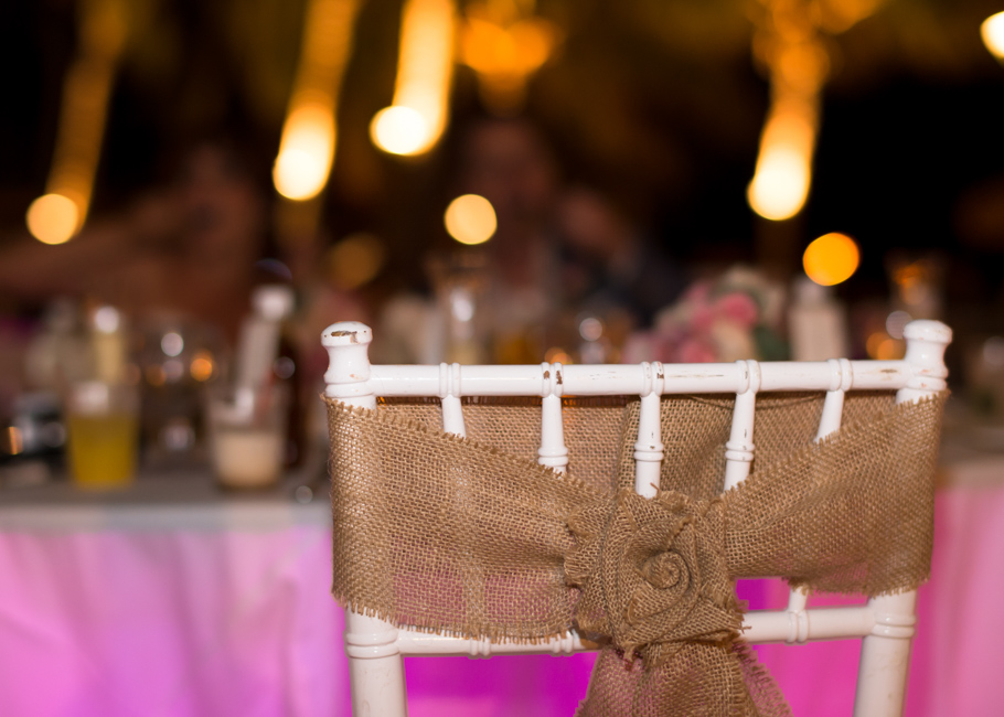 paula-renaissance-island-wedding-064