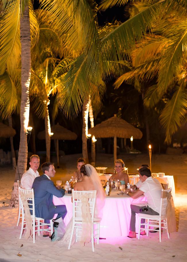 paula-renaissance-island-wedding-068