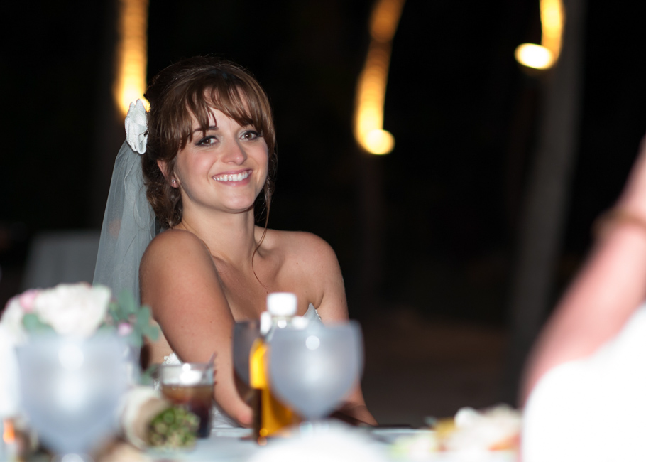 paula-renaissance-island-wedding-069