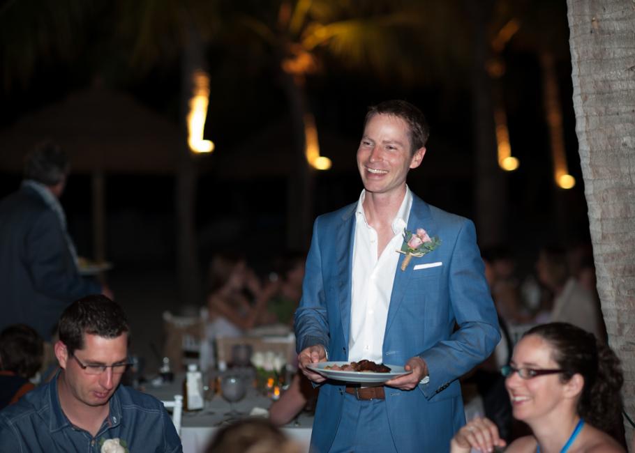 paula-renaissance-island-wedding-070