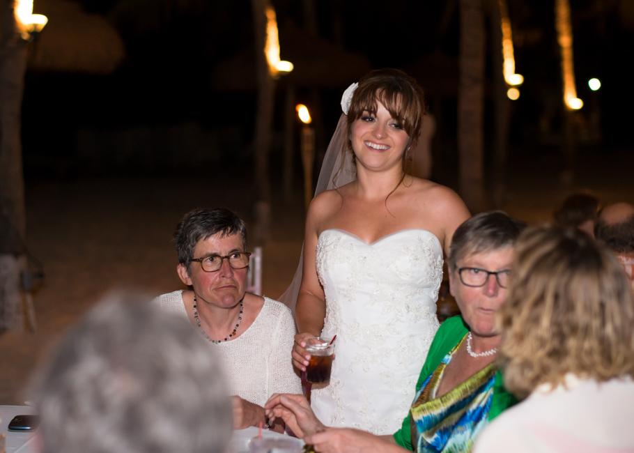 paula-renaissance-island-wedding-071